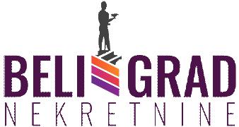 logo_beli_grad