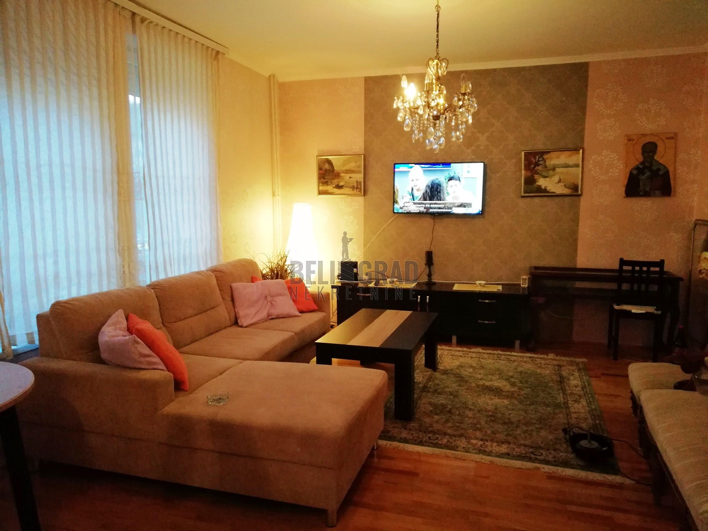 Stan , Beograd (grad) , Izdavanje | Filmski Grad Ratka Mitrovića