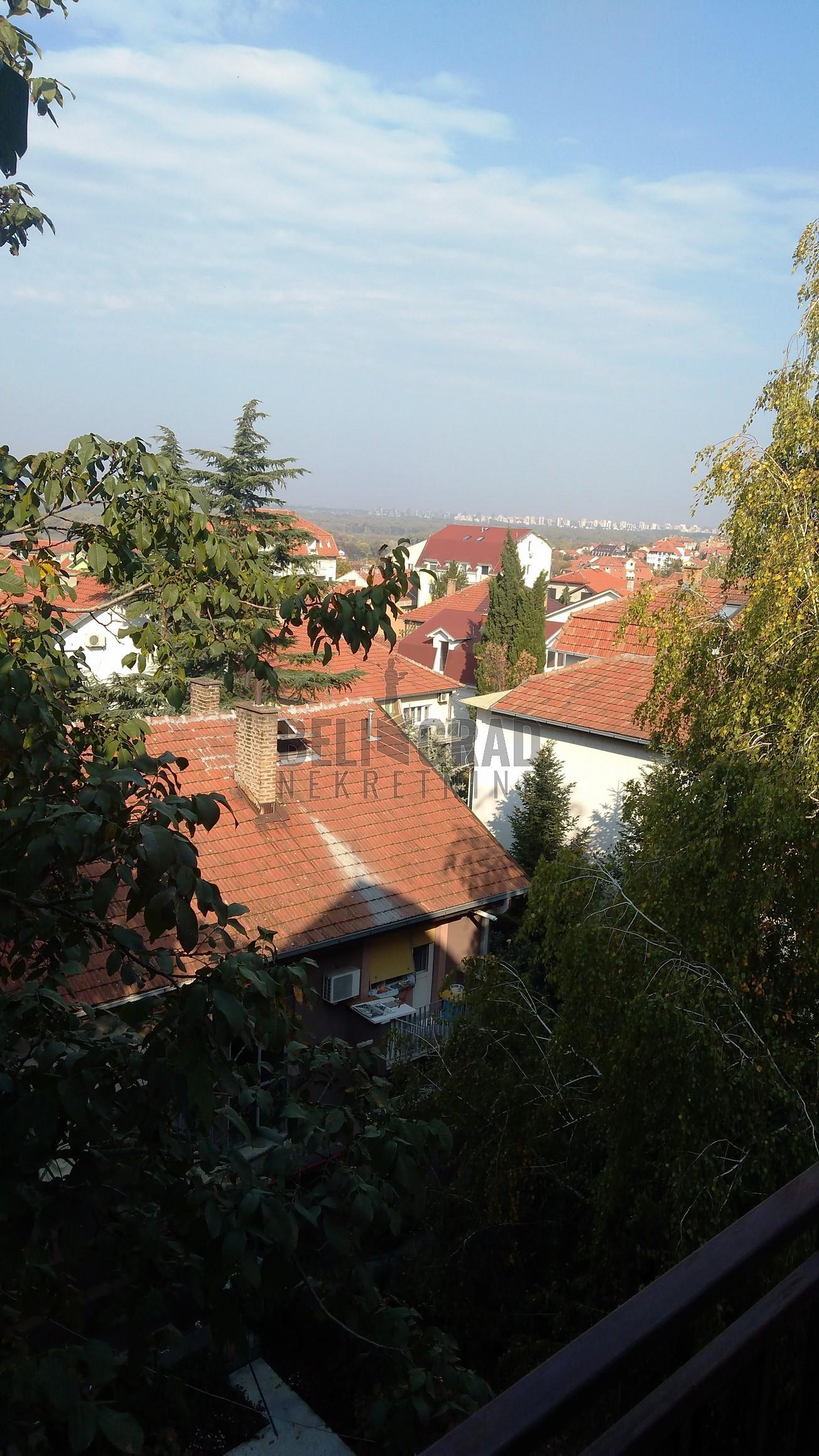 BELE VODE Leposave Vujošević