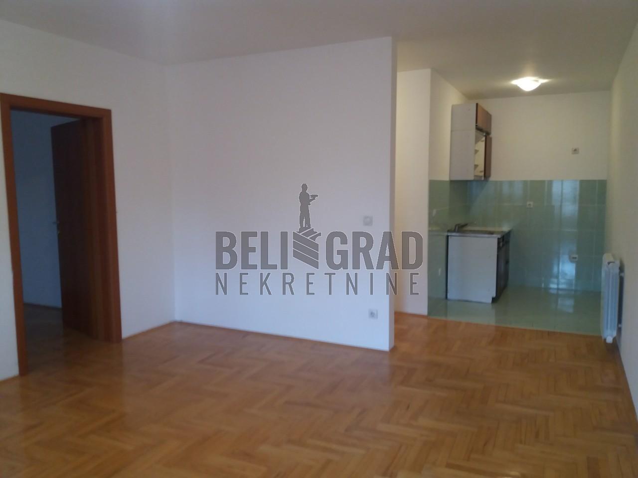 Stan , Beograd (grad) , Prodaja   Braće Jerković Vojvode Vlahovića