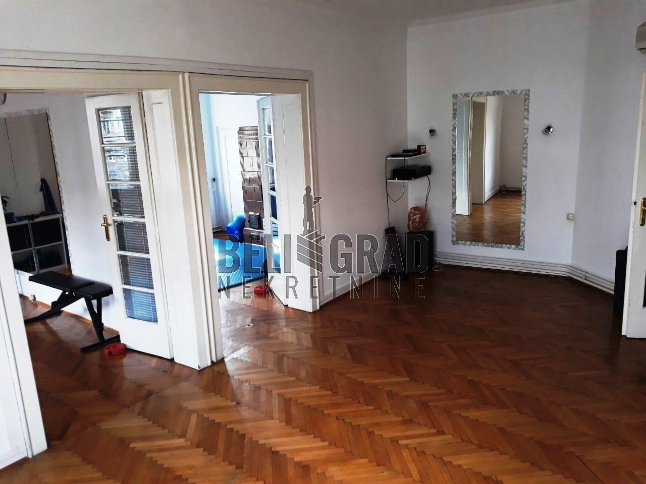 Poslovni prostor , Beograd (grad) , Izdavanje | Cvijićeva Cvijićeva