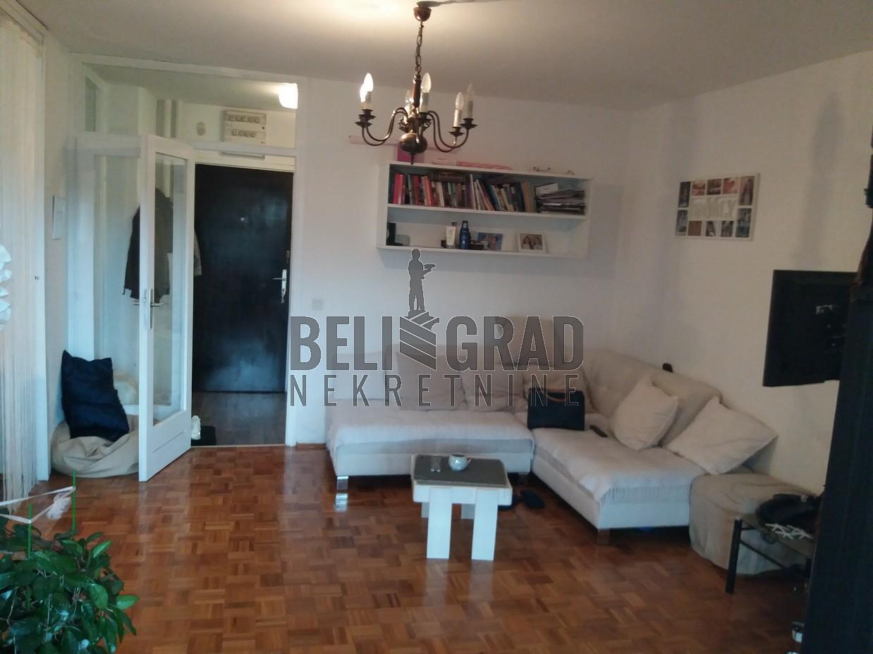 Stan , Beograd (grad) , Prodaja | Cerak Vinogradi Cerski Venac