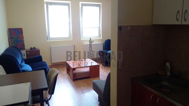 Квартира , Beograd (grad) | KARABURMA Srnetička | Сербский Недвижимости