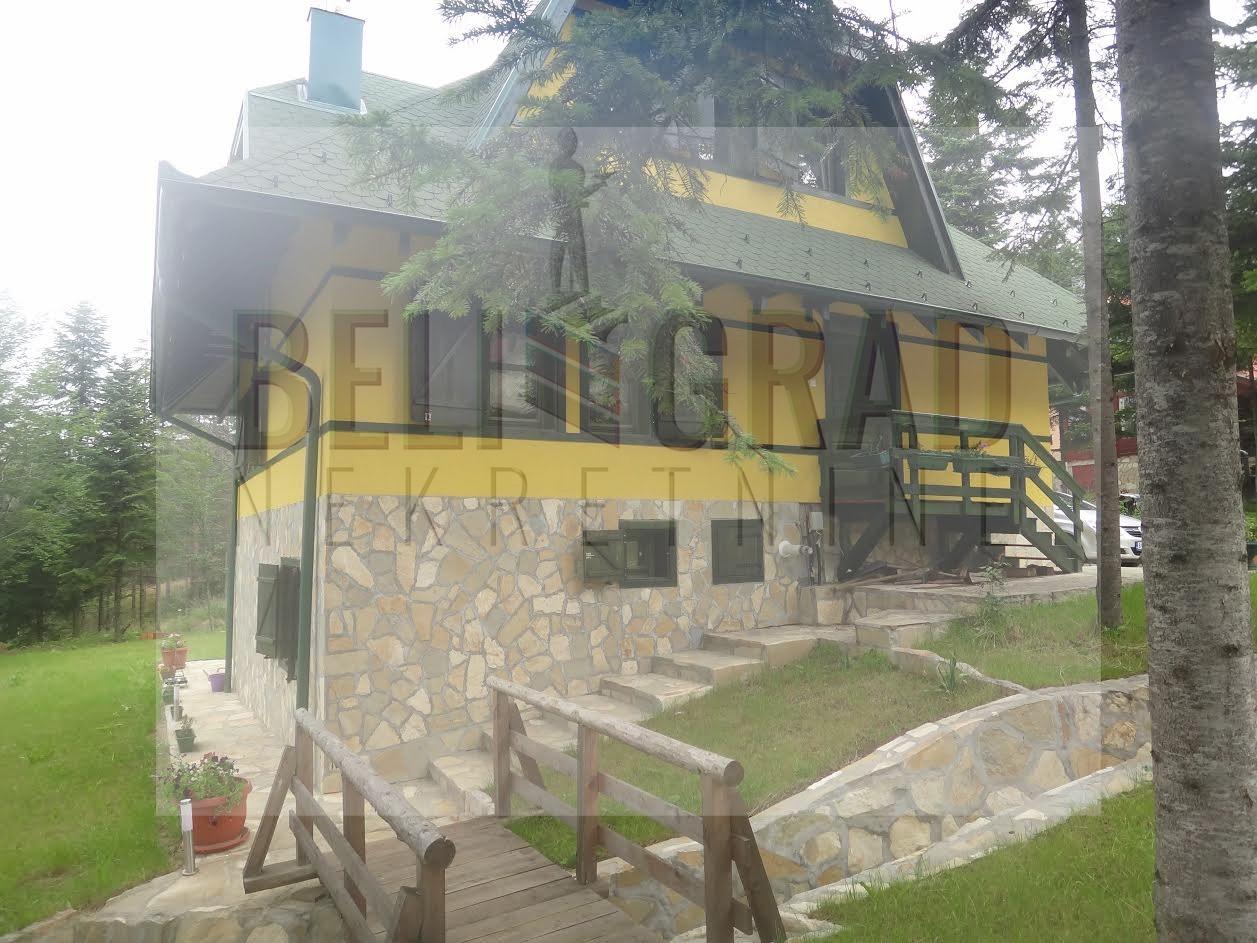 Kuća , Valjevo | DIVČIBARE