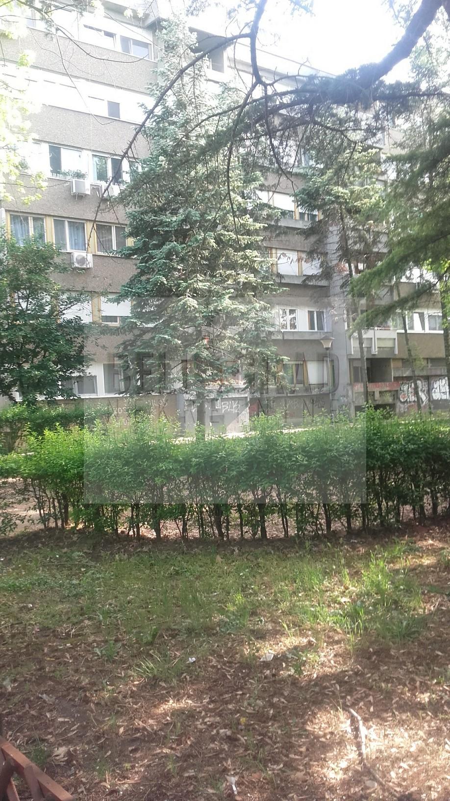 HOTEL YU Gramšijeva